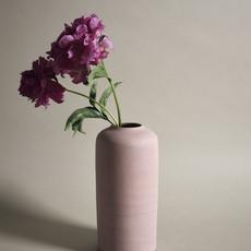 - Classico Medium Rosa Palo