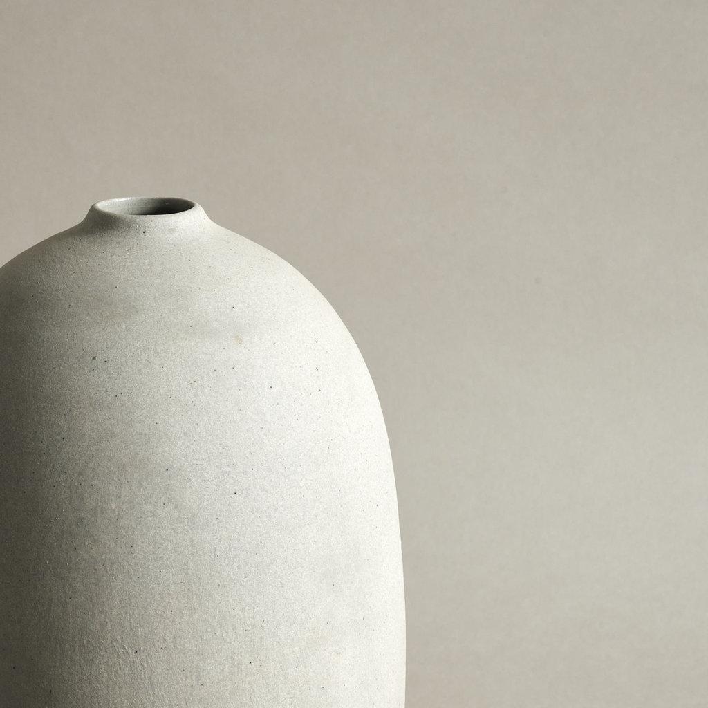 Elipse Medium Cream