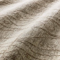 - ODYSSEY  SAND / TAUPE
