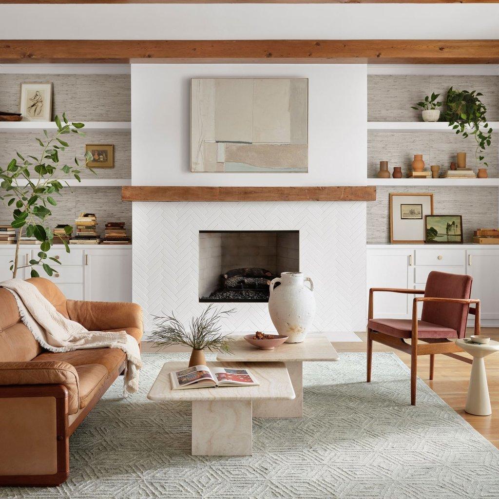 Magnolia Homes SARAH  SKY