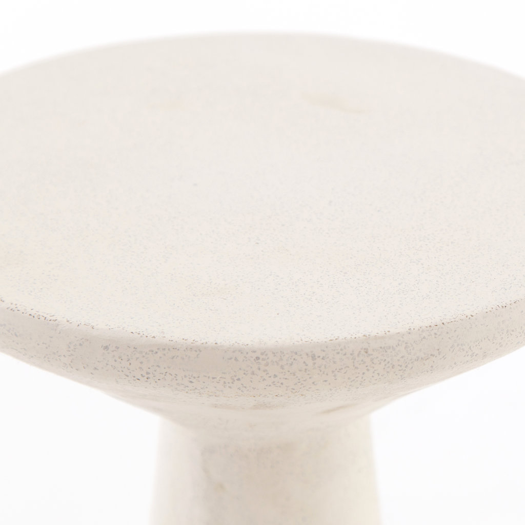 - Ravine Set of 2 Side Tables