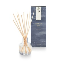 North Sky Reed Diffuser