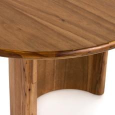Paden Dining room Table
