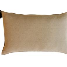 Ceveron Bone Lumbar Pillow