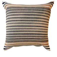 Jutiapa Pillow
