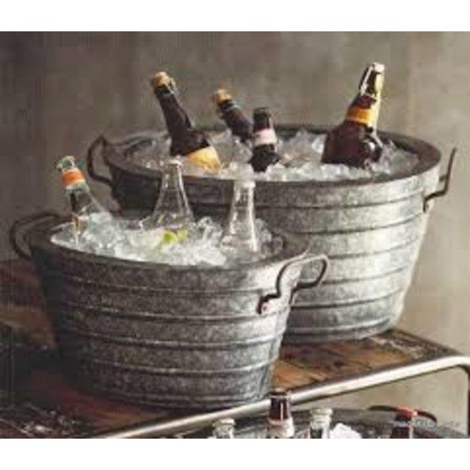 Alvarado Party Bucket Large