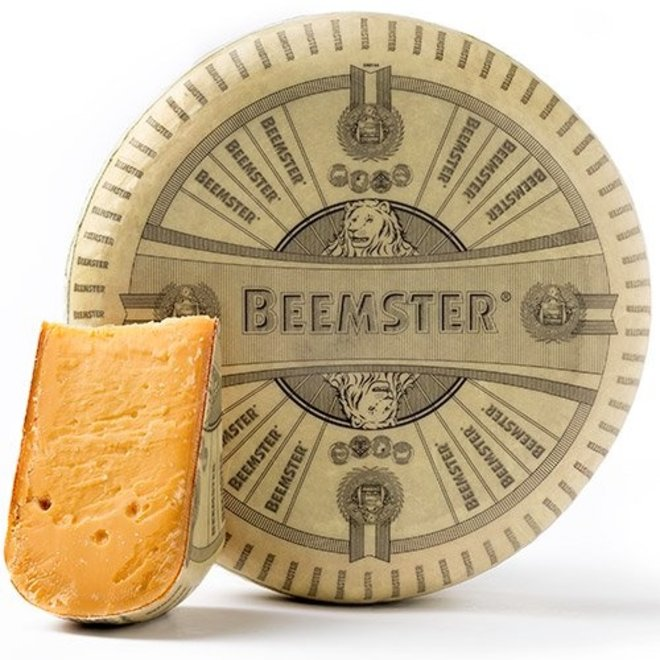 Beemster Extra aged 26 Month 0.5lb