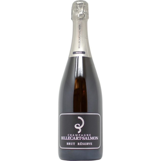 NV Billecart-Salmon Brut REGULAR