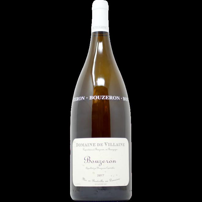 2017 A Et P De Villaine Bouzeron Aligote - Burgundy, France MAGNUM 1.5L