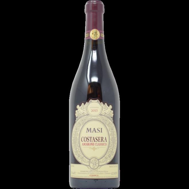 2015 Masi Agricola Amarone della Valpolicella Classico