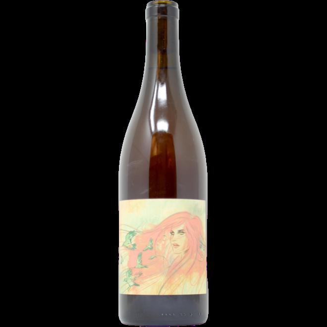 2018 Shapeshifter Pinot Gris Rosé