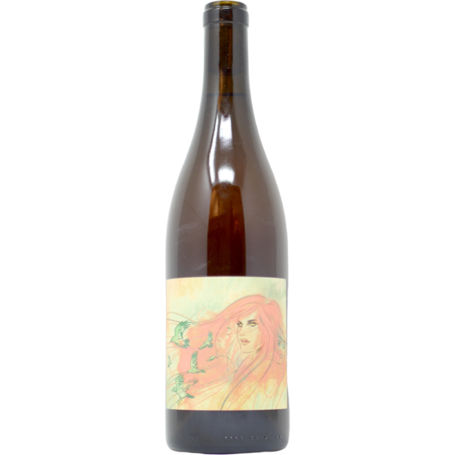 2019 Iconic Shapeshifter Pinot Gris, Sonoma Valley, California, USA