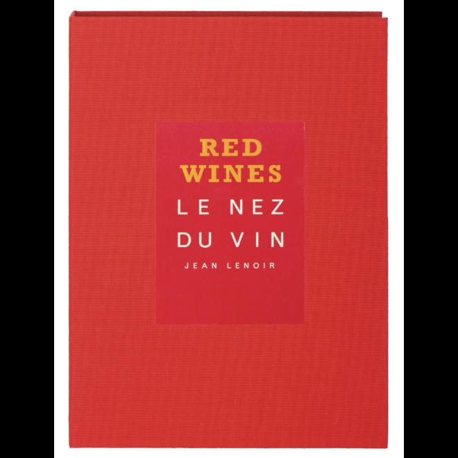 Nez du vin Red Wine