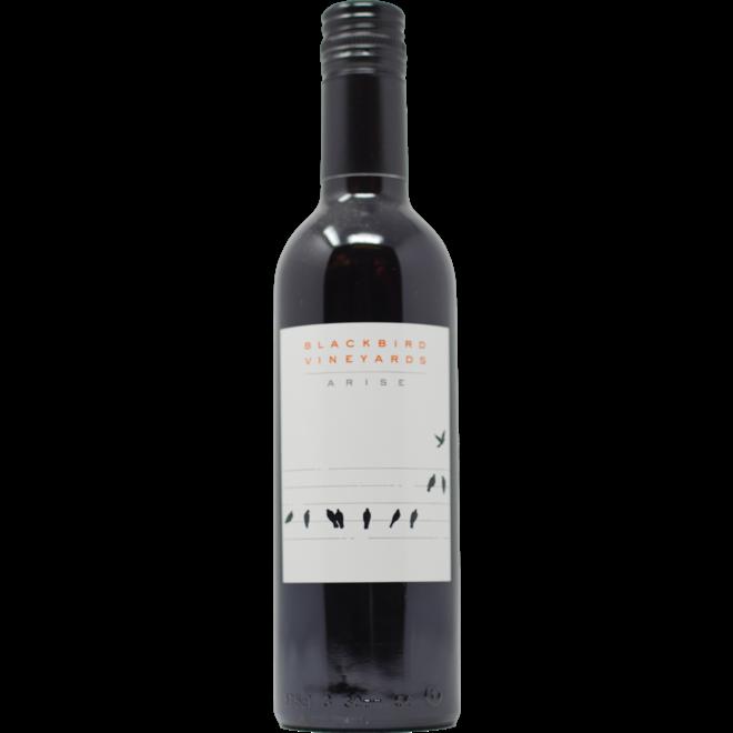 2016 Blackbird Vineyards Arise 375ml