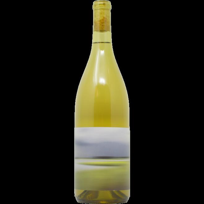 2018 Timeplace  Wine Co. Picpoul, Terra Alta Vineyard, Lodi California