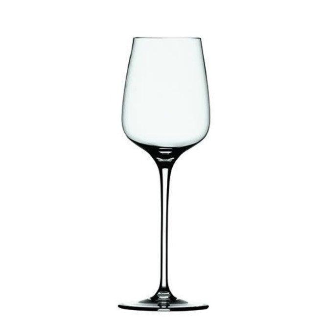 Spiegelau Willsberger 12.9 oz White Wine glass (set of 4)