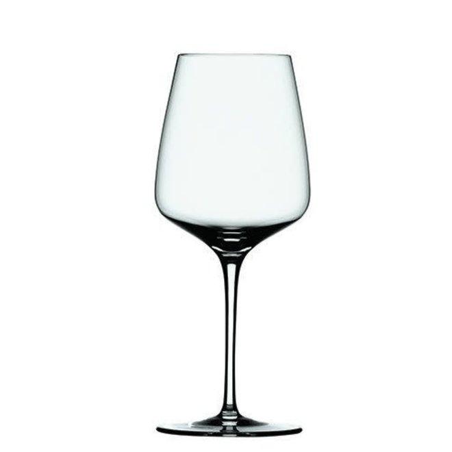 Spiegelau Willsberger 22.4 oz Bordeaux glass (set of 4)