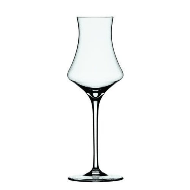 Spiegelau Willsberger 9.9oz Digestive Glasses (set of 4)