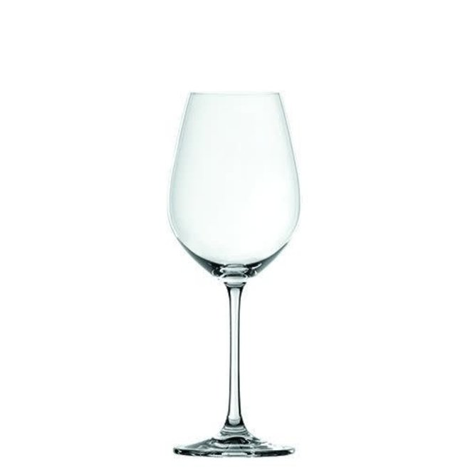 Spiegelau Salute 19.4 oz Red Wine glass (set of 4)