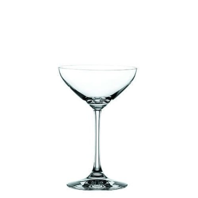 Spiegelau Dessert Glass (Set of 4)