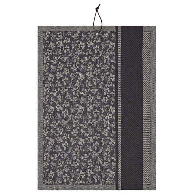 Tea Towel Slowlife Minicarbon