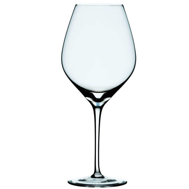 "Holme Gaard ""Cabernet"" 35 cl Wine Glass (single)"