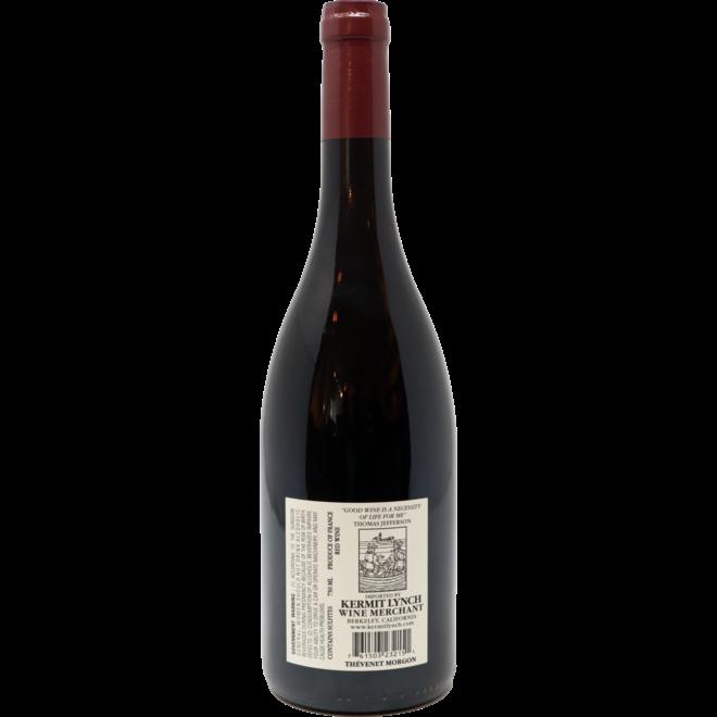 2019 Domaine Thévenet , Morgon 'Vieilles Vignes', Beaujolais, France