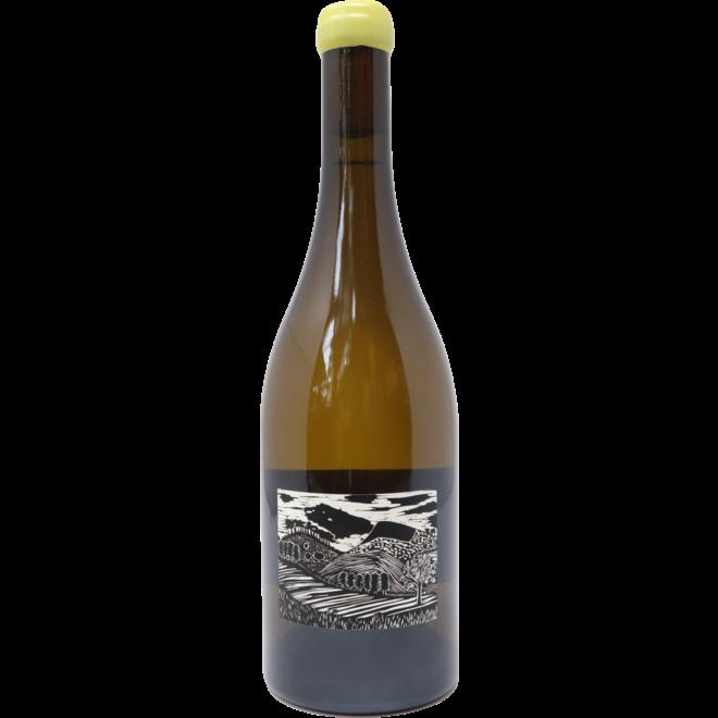 2019 Joshua Cooper Captain's Creek Vineyard Chardonnay, Macedon Ranges,  Australia