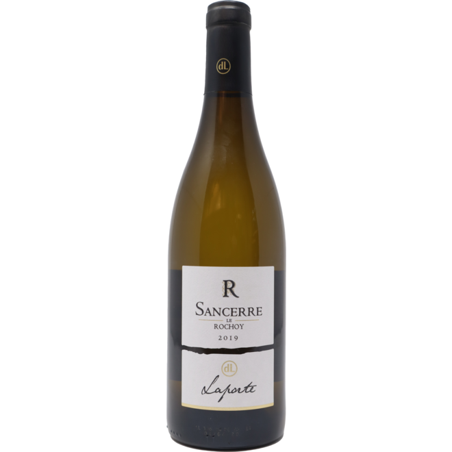 "2019 Laporte Sancerre ""Le Rochoy"", Loire Valley, France"