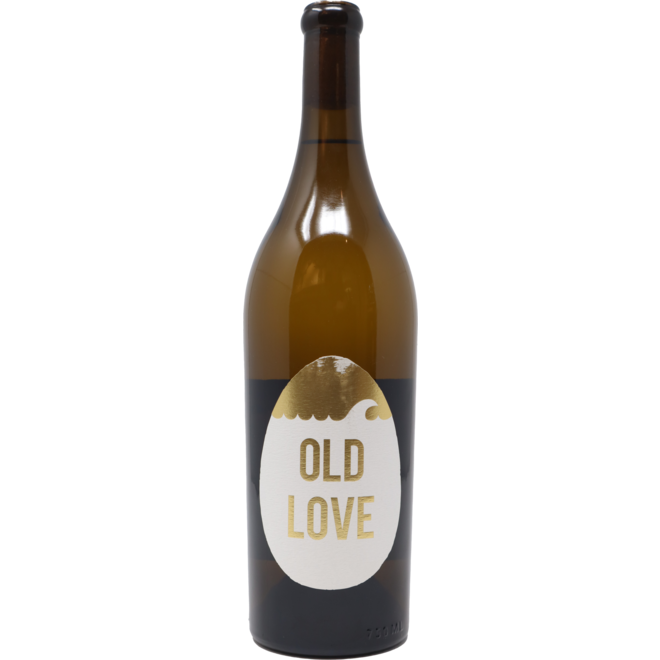 2019 Ovum Wines Old Love, Willamette Valley, Oregon