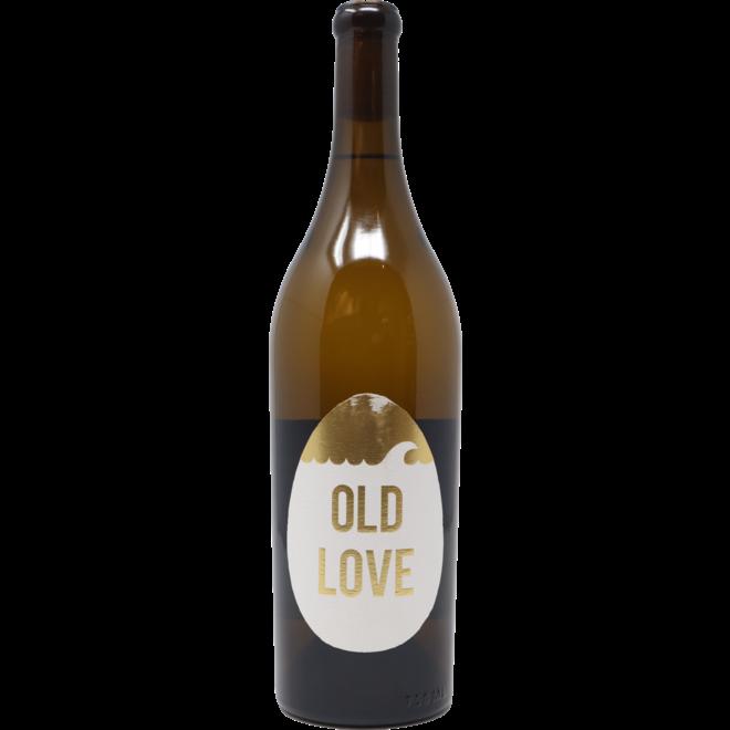 2020 Ovum Wines ''Old Love'', Willamette Valley, Oregon
