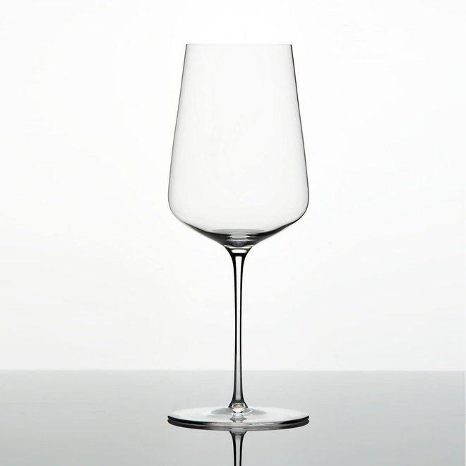 Zalto Universal Glass 18oz 6pk