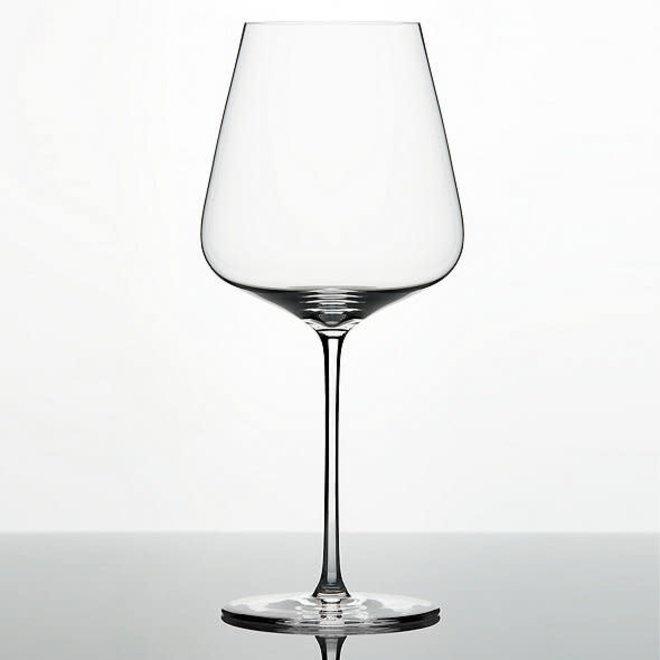 Zalto Bordeaux Glass 23oz 2pk