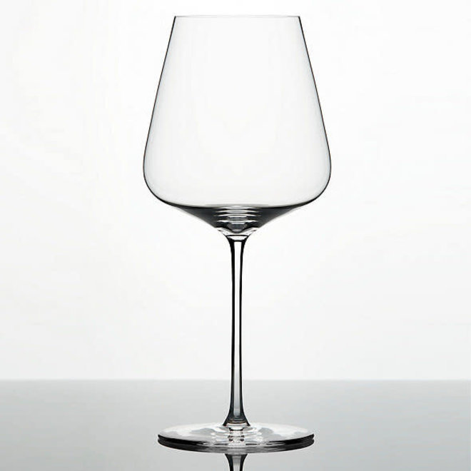 Zalto Bordeaux Glass 23oz 6pk