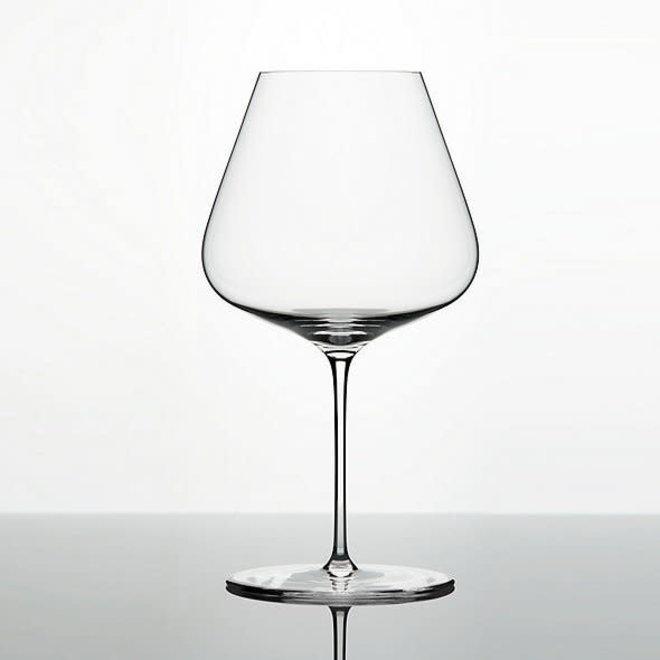Zalto Burgundy Glass 32oz 6pk