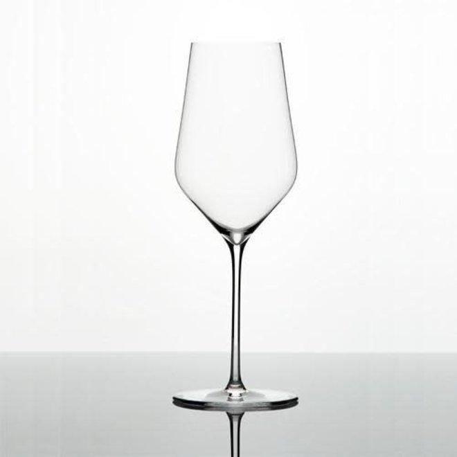 Zalto White Wine Glass 13.5oz 2-pk