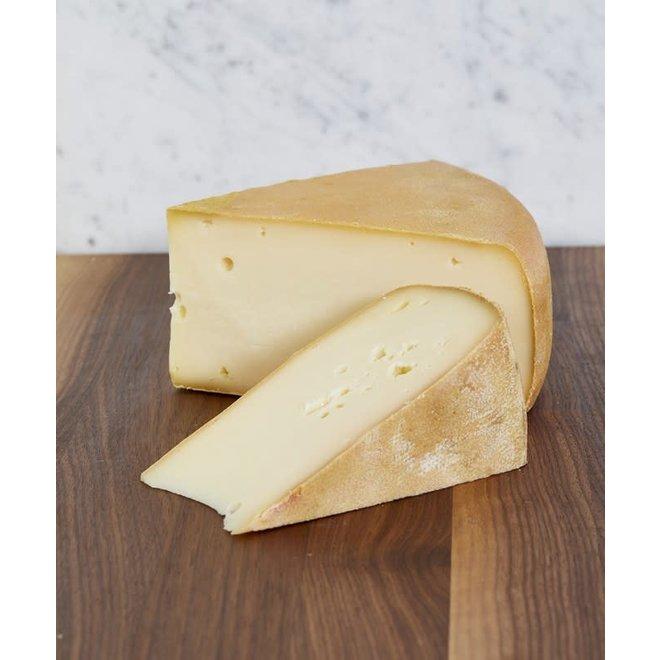 Raclette de Savoie 0.5 lb
