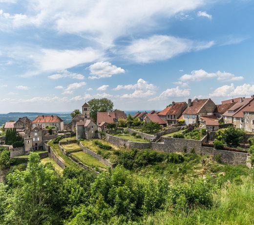Savoie /Jura
