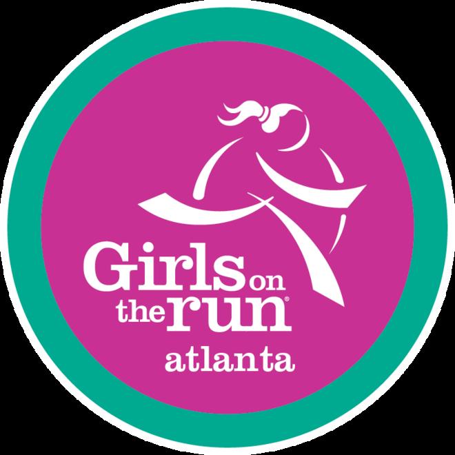 Girls on the Run  Wine Tasting