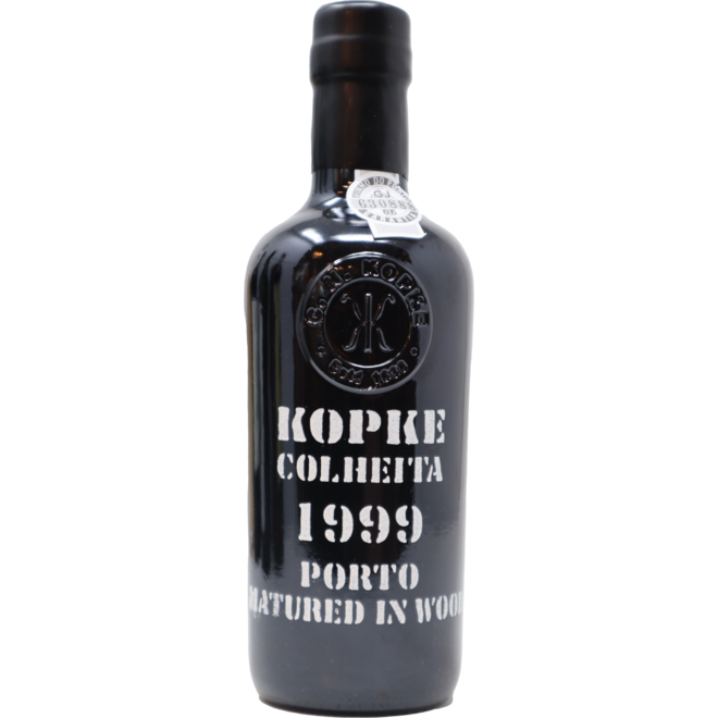 1999 Kopke Colheita, Porto, Portugal 375ml