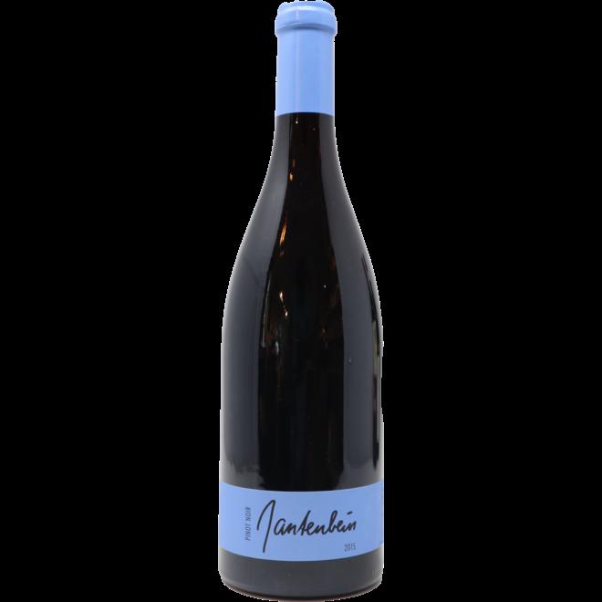 2015 Gantenbein Graubünden Pinot Noir, Fläsch, Switzerland