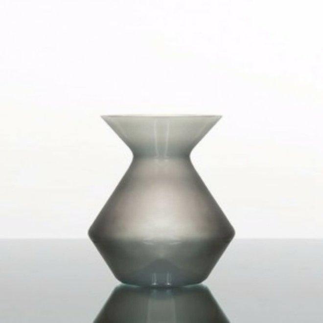 Zalto Spittoon No. 50 Grey 20.6oz