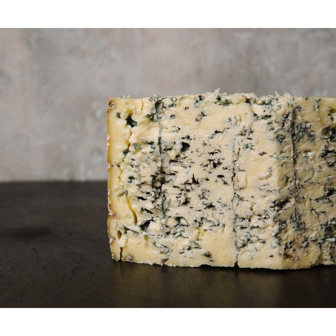 Sweet Grass Asher Blue