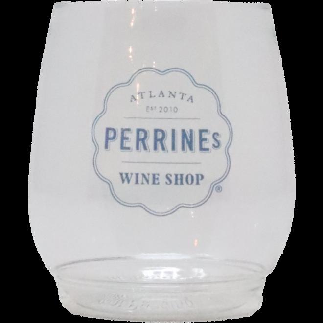 "Tossware ""Perrine's"" To-Go Cups"