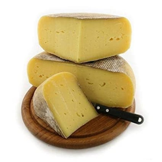 Sweet Grass Thomasville Tomme 0.5lb