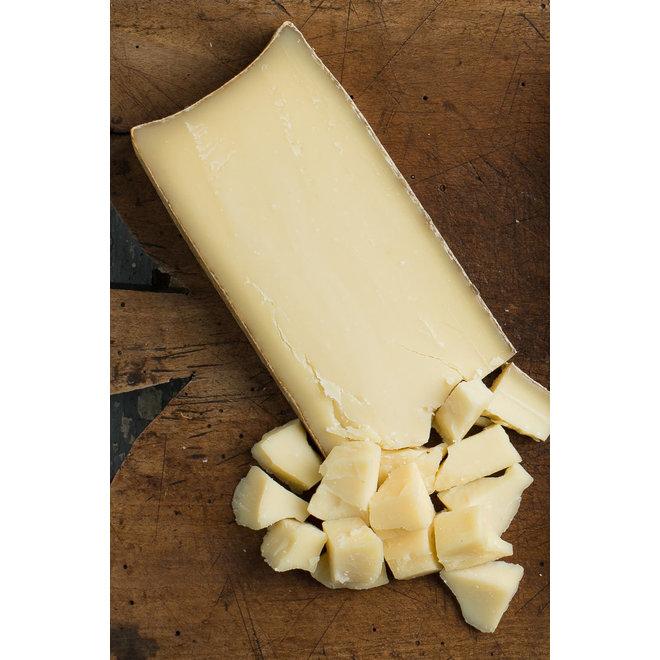 Spring Brook Farm Tarentaise Cheese 0.5lb