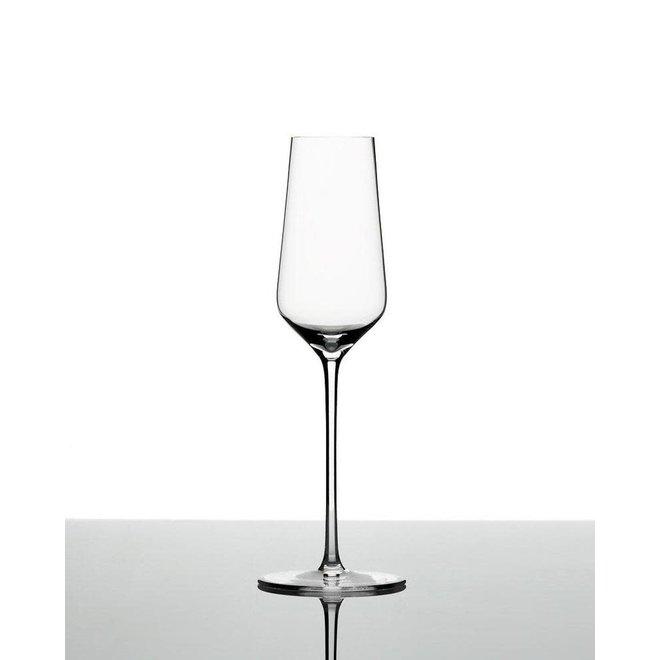 Zalto Digestif Glass 5oz 6pk