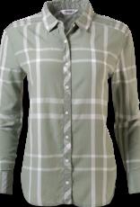 Mountain Khakis Mesa l/s shirt