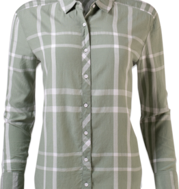Mountain Khakis Mesa l/s shirt