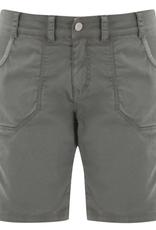 Aventura Bristol shorts